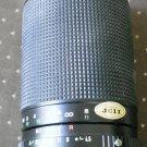 Kalimar 80-200mm F4.5-5.6 Macro Zoom PKA/KR KJ 580