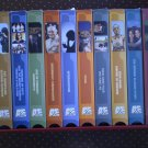 2005 For Your Emmy Consideration VHS Set 10