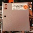 Parker Compumotor OEM300 Power Module 120/240V 50/60/Hz