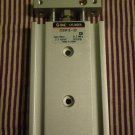 SMC Dual Pneumatic Cylinder CXSM10-20 Japan In Box