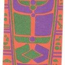 Bookmark Detroit Institute Arts Egyptian Mummy Egypt Ankh