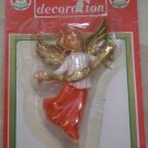 Hovering Angel Decoration Ornament Commodore 2207C