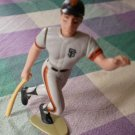 Clark Starting Lineup Will  San Francisco Giants 1989 Series II Action Figure