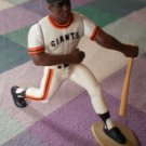 Mays Starting Lineup Willie San Francisco Giants 1989 Series II Action Figure