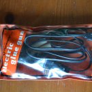 Vintage Bostik THERMOGRIP electric glue gun model 203 1976 Emhart USA in Package