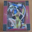 NEW One Piece Boa Hancock Jigsaw Puzzle Anime Japan 300pc Ensky Artbox
