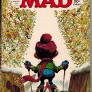 MAD MAGAZINE #173 March 1975 Chinatown Skiing