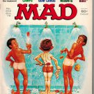 MAD MAGAZINE 202 OCT 1978 COMA LOVE BOAT