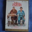 MEET THE PARENTS DVD Widescreen Collector's Edition Robert DeNiro Ben Stiller NEW