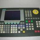 1 PC Used Siemens 6FC5500-0AA00-1AA0 6FC5 500-0AA00-1AA0 In Good Condition