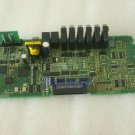 1 PC Used Fanuc PCB Board A20B-2101-0350 In Good Condition
