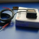 One PC New Keyence Laser Sensor LV-H300 In Box