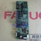 1 PC Used Fanuc A20B-2100-0250 In Good Condition