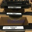 1 PC New Mitsubishi Module PM75RLA120 In Box