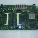 1 PC Used Fanuc A20B-8100-0665 Board In Good Condition