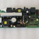1 PC Used Fanuc A20B-2101-0390 Board In Good Condition