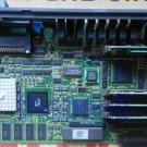New GE FANUC A16B-3200-0362