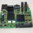 1 PC Used Fanuc a20b-2101-0051 Control Board In Good Condition
