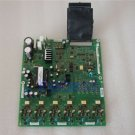 1 PC Used Schneider VX5A1HD75N4 Power Driver Board 75KW ATV61 and ATV71 Tested