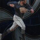 2020 Select Phenomenon #5 Fernando Tatis Jr.
