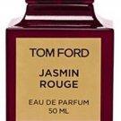 Tom Ford Jasmin Rouge EDP 50ml women Brand New