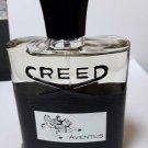 Creed Aventus for Him EDP 100ml Men Brand New
