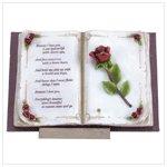 Musical Love Book