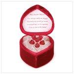 Romantic Rose Bouquet Box