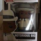 The Notorious B.I.G / BIG #18 Funko Pop!