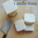 """The Purest"" - Castile Soap"