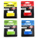 For Diesel/Petrol Car Saving Eco OBD2 Benzine Economy Fuel Save Tuning Box Chip
