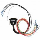 Xhorse VVDI Prog Adapter Read fit for BMW ECU N20 N55 B38 ISN without Opening