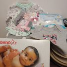 Assorted Brand New Baby Items