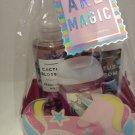 Bath & Body Works Mini Gift Sets