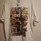 Unisex Marvel T-Shirts