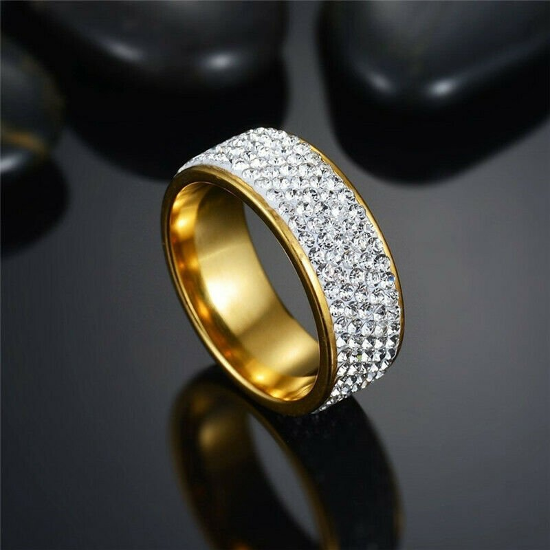 RING WEIGHT LOSS SLIMMING THERAPY HEALTH METAPHISYCAL PSYCHIC SPELL CAST