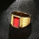 RING HAUNTED MALE FEMALE IFRIT KING QUEEN DJINN JINN GENIE SPIRIT DEMON METAPHISYCAL