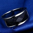 RING HAUNTED ILMU KHODAM ANGELIC ANGEL UNISEX JINN GENIE SPIRIT METAPHISYCAL SPELL CAST