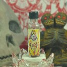 Love Potion Oil Charm Money Talisman OCCULT Spell Amulet Spirit Sex