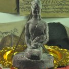 Haunted Woman Spirit ghost witchcraft Black Magic sorcery Voodoo Occult Amulet