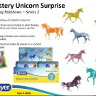 2021 BREYER STABLEMATE PRESELL  MYSTERY UNICORN SURPRISE