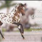 PRE SELL BREYER 2021 BREYERFEST HORSE