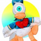 Ducklops the A-quack-nid - ABoMiNaTioN #13 (Donald Duck cyclops plush with Glowing Eye!