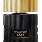 Tom Ford Noir Pour Femme 100ml for Women edp NEW