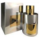 Tom Ford Metallique 100 ml EDP Women Perfume Brand New