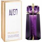 Thierry Mugler Alien EDP 90ml Women Brand New