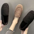 For both men and women, warm slippers for home use in spring, summer, autumn and winter