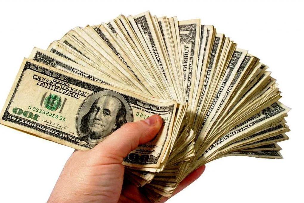 Powerfull spell for Money