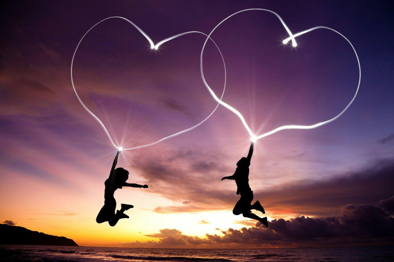 Powerfull spell for Love