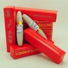7 Boxes Original 100% Tongkat Ajimat Madura Traditional-herb from selected plant for vaginal health